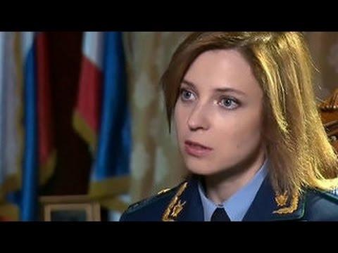 , title : 'Наталья Поклонская о двухлетних итогах российского Крыма'