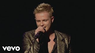 Westlife - Seasons In the Sun (Live At Wembley '06)