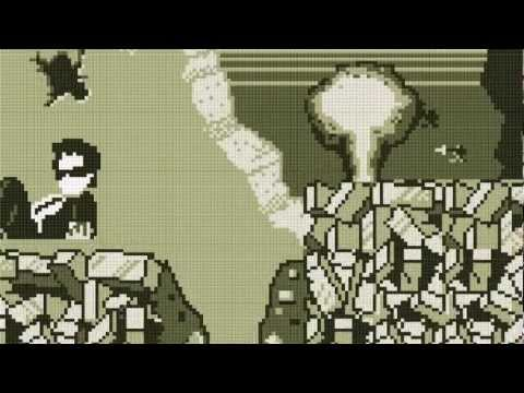 Rad Raygun - Official Trailer! thumbnail