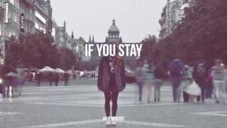 Video VR/NOBODY - IF YOU STAY
