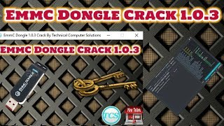 Software and File Protection using Copylock dongle Envelope