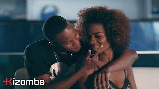 NEU aus Afrika: Amore von Claudio Pina ((jetzt ansehen))