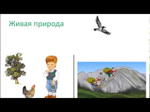 Смотреть сериал богатый мужчина бедная женщина на русском