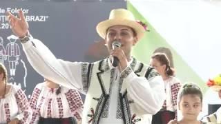 Festivalul Uniti in cuget si simtiri 2018