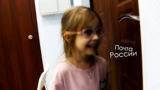 О школе Смарт Скул в Екатеринбурге