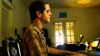 Loneliness performed by Freeman (Annie Lennox cover)