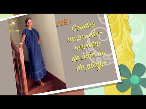 Cherche fille au pair luxembourg
