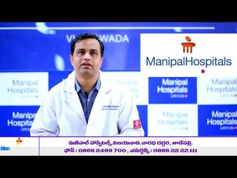 Dr.Sudheer Kumar – Consultant Neuro Surgery