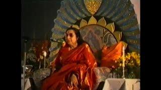 Shri Buddha Puja, Deinze 1991 thumbnail