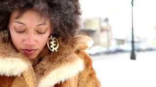Rita J - Peace Love & No War