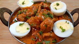 Chicken Patiala Recipe Restaurant Style l Murgh Patiala l पटिआला चिकन रेसिपी