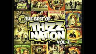 Yaaaddaamean - J Diggs, Keak da Sneak & Yukmouth [ The Best of Thizz Nation, Vol. 1-(HQ)-{LYRICS}