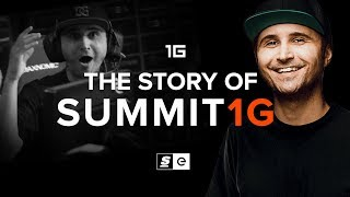 The Story Of Summit1G