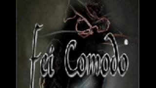 Fei comodo - Try No More