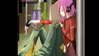 Anime Girls Don't Wanna Be Cinderella!