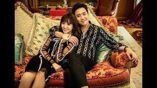 Đây là lý do Tiến Đạt lấy vợ gấp vì thấy Trấn Thành - Hari Won quá tình tứ trên sóng truyền hình