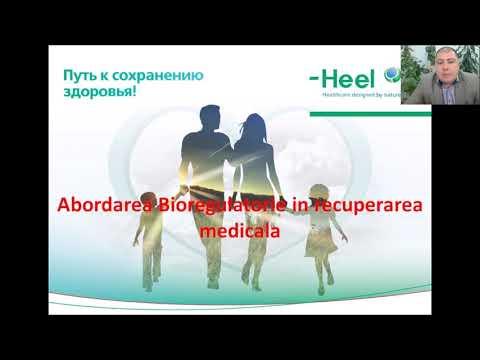 Este posibil să se trateze articulațiile genunchiului