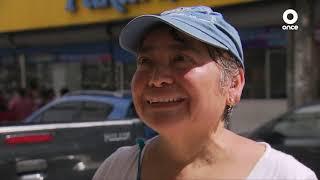 México Social - Frontera fracturada: Tapachula ¿a dónde llegan?
