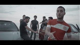 Ati242   Yolu Yok (Official Video)