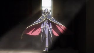 code geass lelouch of the resurrection movie raw - TH-Clip