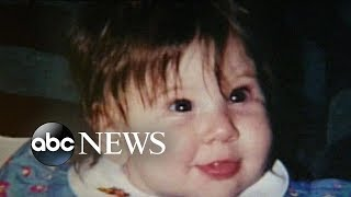 20/20 Mar 16 Part 1: Five-month-old baby Sabrina disappears from her crib in Florida