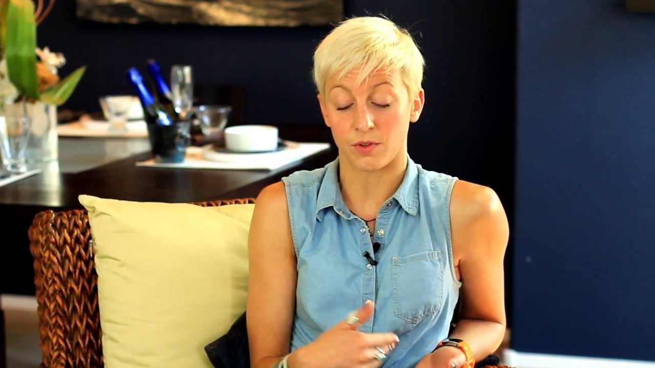 Video 3 by Cherise Q. for Testimonial Videos