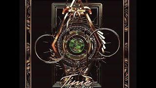 Young Noah (@RealYoungNoah) - Time [full album]