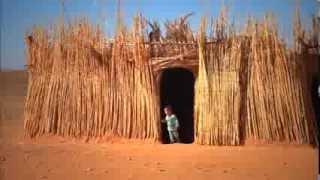 Русские в Сахаре трейлер Марокко 2013 (bugoff.TV)
