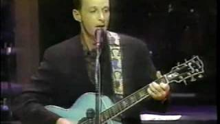 """ Finally"" Gary Chapman Grand Ole Opry"