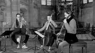 Clara Schumann - Præludium