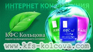Лазарева Н.Л. 2019-11-20 «В чём суть Программы «ТВОРИТЕЛИ» #кфскольцова