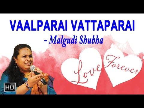 download mp3 mp4 Valparai Vattaparai Mp4 Video Song Free, download mp3 Valparai Vattaparai Mp4 Video Song Free free download, download Valparai Vattaparai Mp4 Video Song Free
