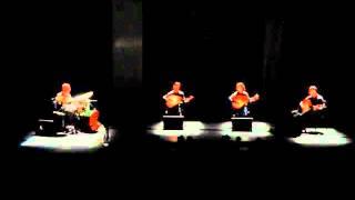 تحميل اغاني ( الثلاثي جـبران - مقطوعة | شجـن ) MP3