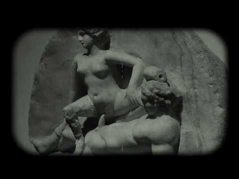 Versteckte Kamera Sex ozbekche