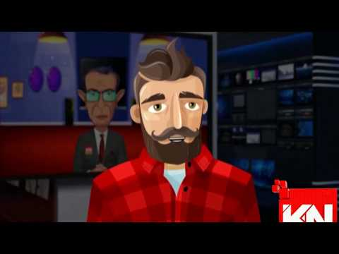 Cha-Cha Boota Show 16 April 2020 | Kohenoor News Pakistan
