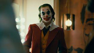 Tráiler Español Joker