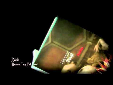 Vidéo de Hitonari Tsuji