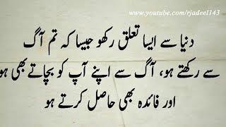 Descargar Mp3 De Best Urdu Quotes Gratis Buentemaorg