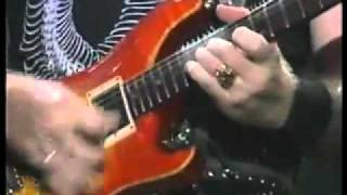 The Doobie Brothers Without You   Live at Budokan '93