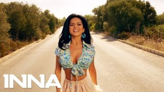INNA - Un Momento (feat. Juan Magan) | Official Music Video