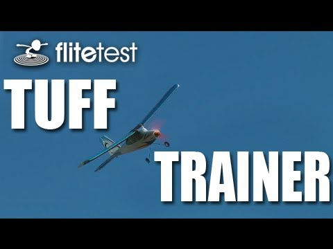 flite-test--tuff-trainer--review