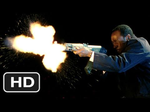 Download The Guard 2011 Full Movie Hd 1080p 720p Divx