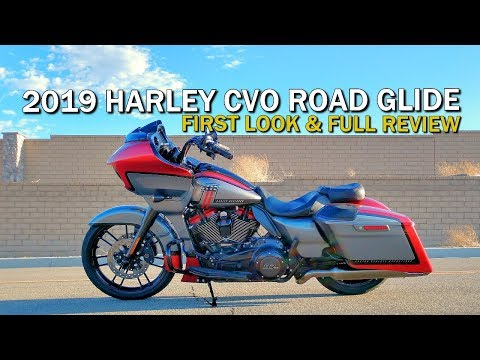 mp4 Harley Davidson Road Glide Cvo, download Harley Davidson Road Glide Cvo video klip Harley Davidson Road Glide Cvo