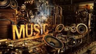 Музыка для YouTube (Dubstep). Без авторских прав. Music for YouTube (Dubstep).