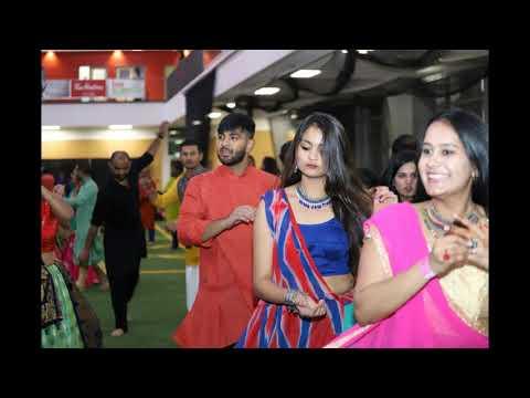 Navaratri 2019 Slide Show