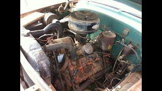 flathead ford - मुफ्त ऑनलाइन वीडियो