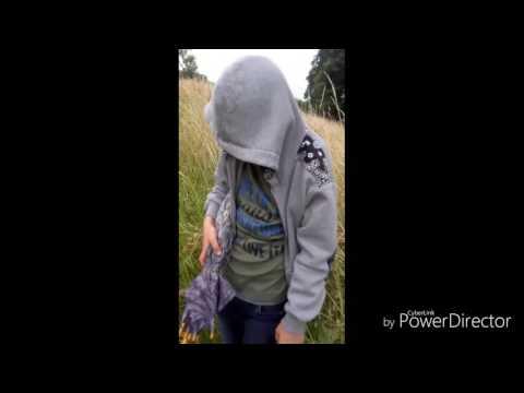 Kaputten Fernseher und Karton mit Ekligem Kleber gefunden (Vlog #01)