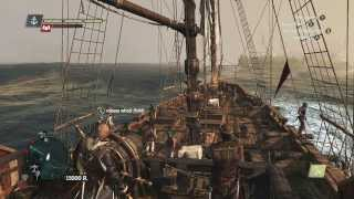 Gameplay Xbox One - 3