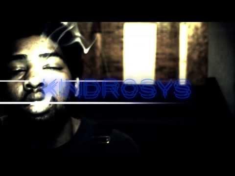 KinDroSys-B.L.U. (Intro) Prod.Keith Niggah