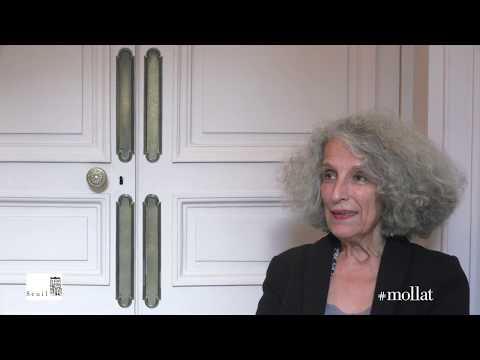 Geneviève Azam - Lettre à la Terre : et la Terre répond